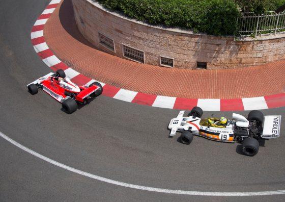 Monaco-Grand-Prix-turn