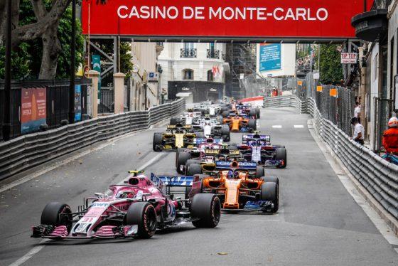 where-to-watch-the-monaco-grand-prix