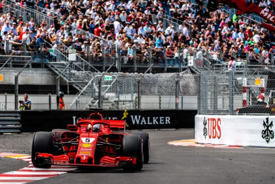 Where-to-watch-Monaco-GP