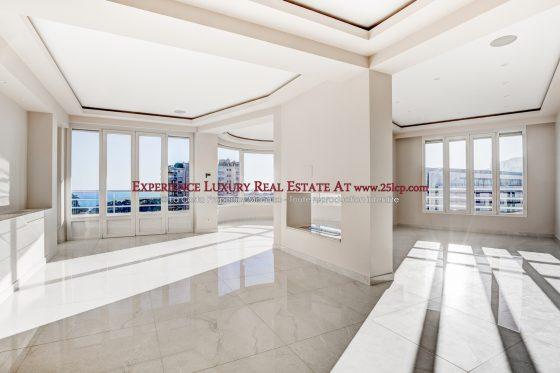 monaco-real-estate