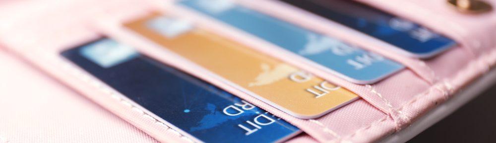 monaco-bank-account