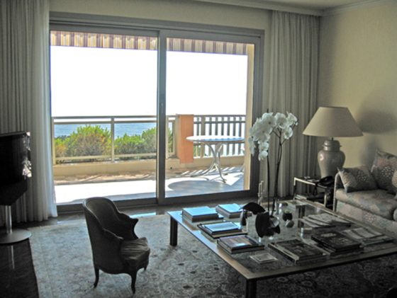 monaco-apartement-for-rent