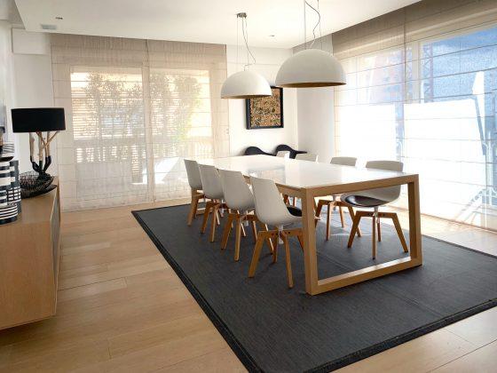 luxury-real-estate-monaco