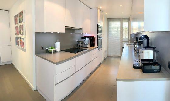 monaco-luxury-penthouse-for-sale