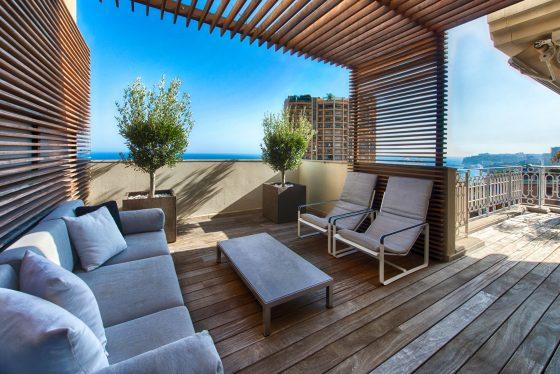 Penthouse-Monaco-terrace