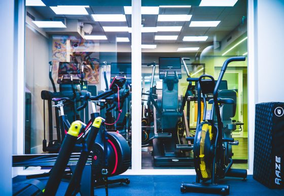 39-Exclusive-club-Monaco-workout-equipment
