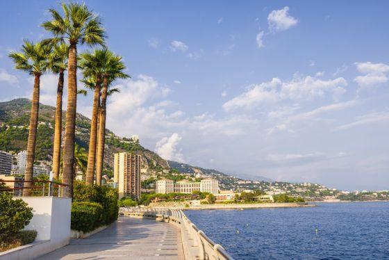 Champions-Promenade-Monaco