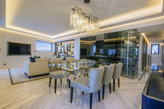 monaco-luxury-apartment-for-sale
