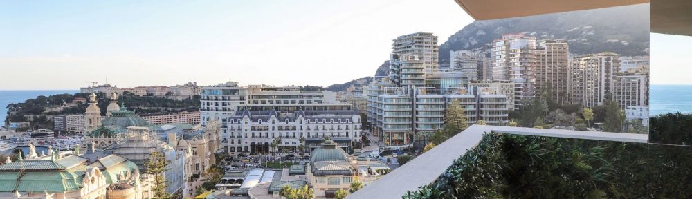 luxury-apartment-for-sale-monaco