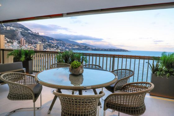 luxury-homes-for-sale-in-monaco