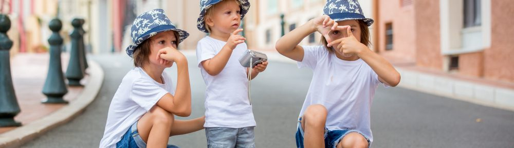 what-to-do-in-monaco-with-kids