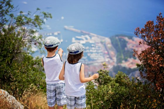 to-do-in-monaco-with-kids