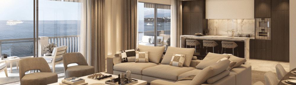 Apartment-Larvotto-Monaco