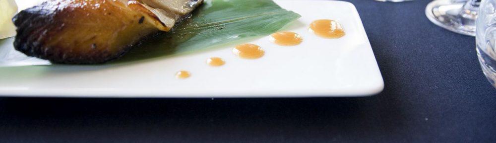 monaco-restaurant