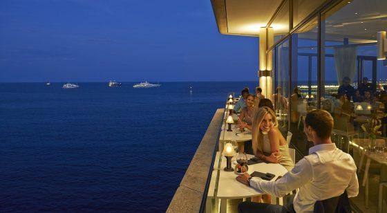 Restaurant-Monaco-Nobu