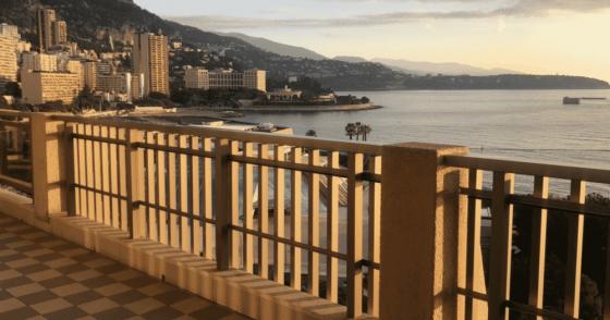 Monaco-beachfront-apartment-balcony