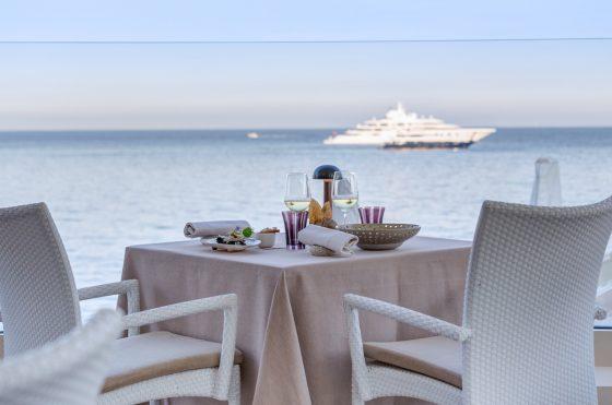 Monte-Carlo-Restaurant