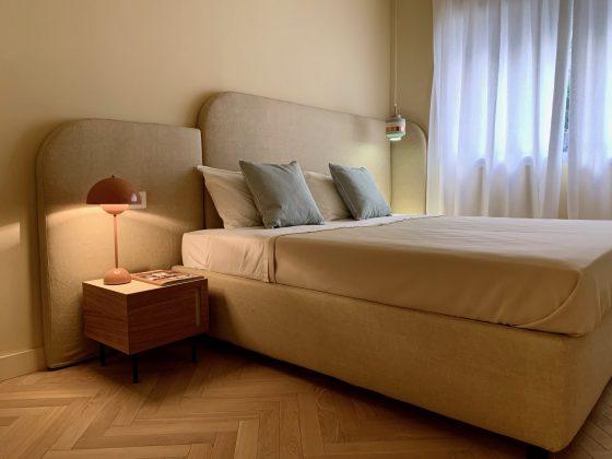 Monaco-Apartment