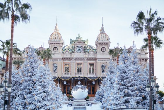 monaco-winter-events