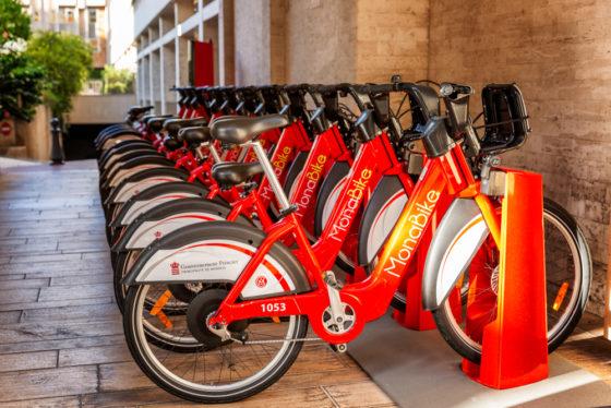 monaco-bikes