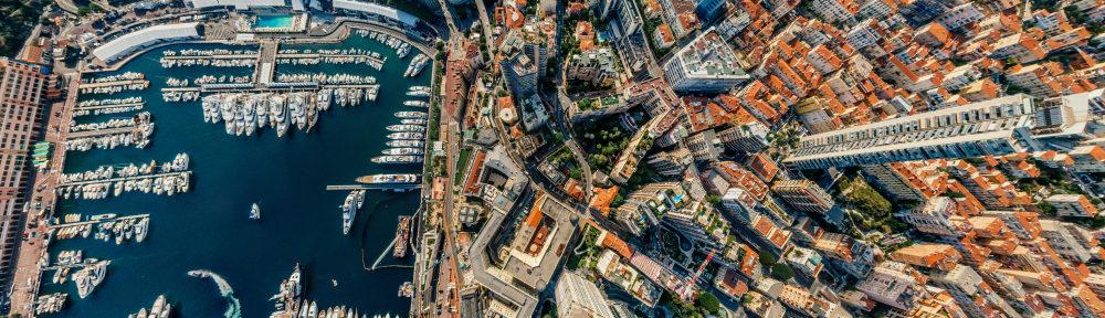 Monaco-buildings