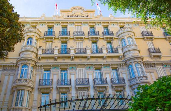 Monaco-residence-Hotel-Hermitage