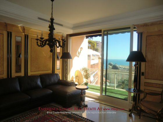 monte-carlo-apartment-for-sale