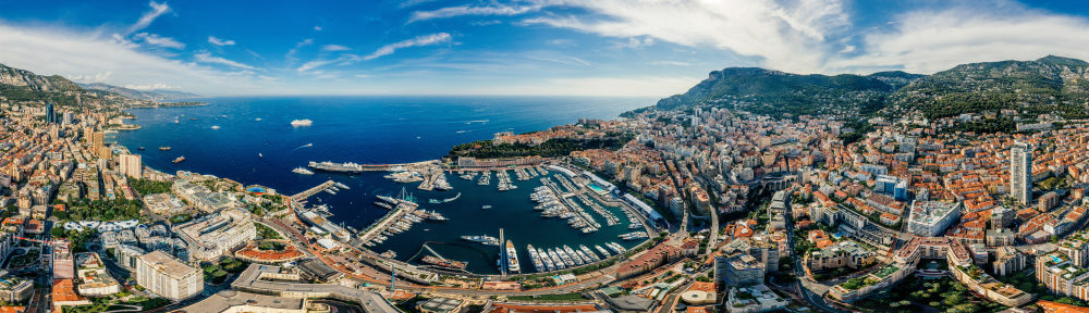 How-to-get-around-Monaco