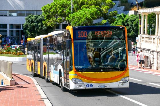bus-monaco
