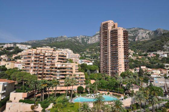 Tour-Parc-Saint-Roman-Monaco