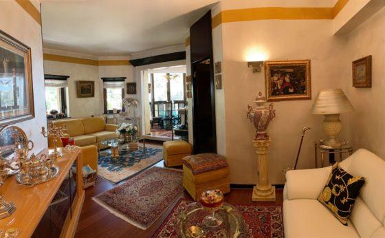 Location-2-Pieces-Monaco