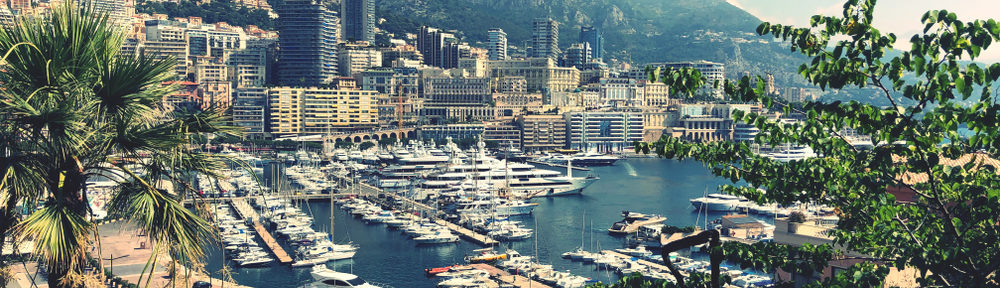 Free things to do in Monaco