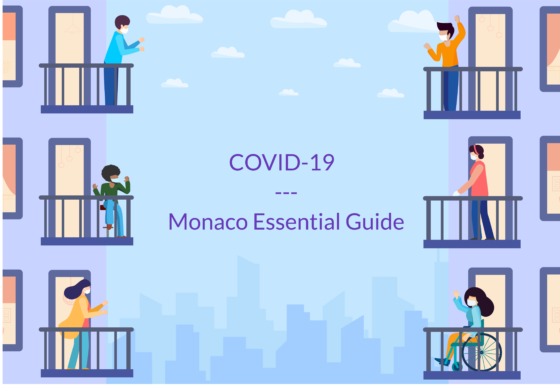 https://blog.lacosta-properties-monaco.com/coronavirus-in-monaco-covid-19-essential-guide/