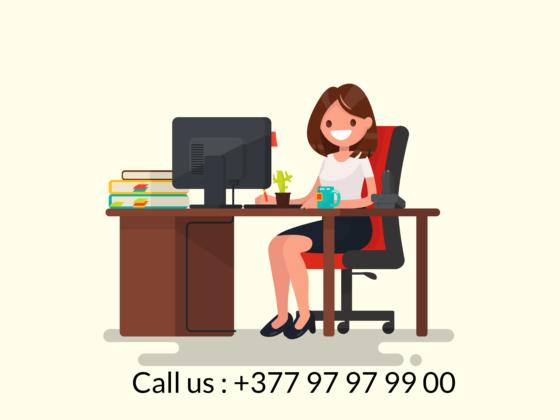 Call-Us-LCPM-Monaco-Covid-19