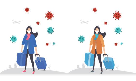 Monaco-Coronavirus-Travel