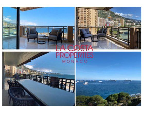 Immobilier Monaco