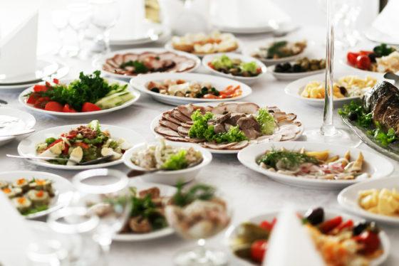 Monaco-Food-Delivey