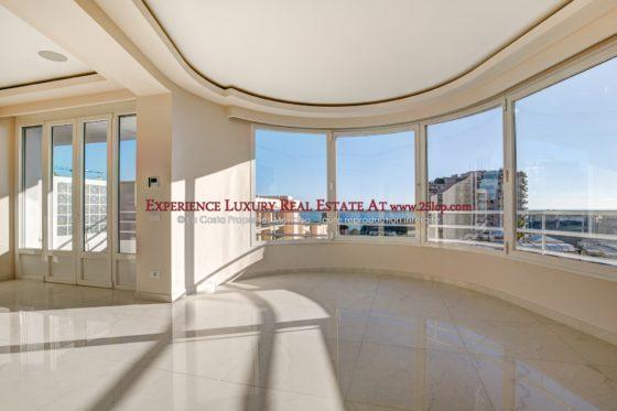 monaco-penthouse-view