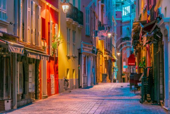 Rue-Monaco-Ville