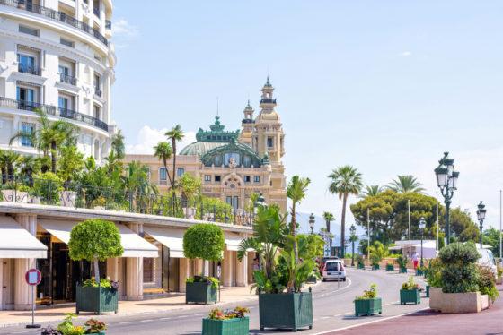 Monaco-Street-Carre-DOr