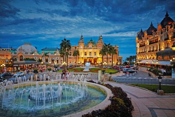 monaco-for-a-day-place-casino