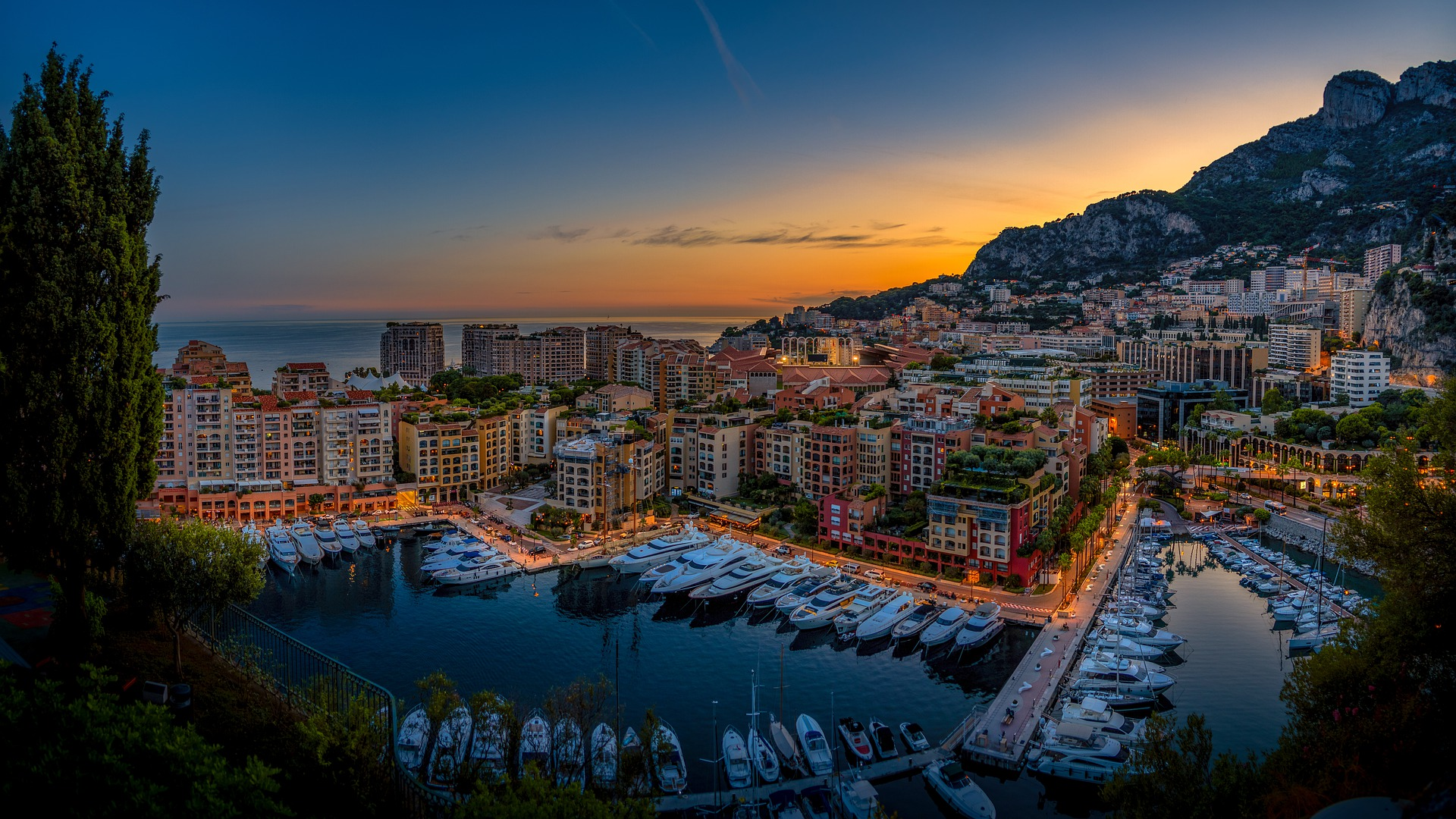 monaco-real-estate