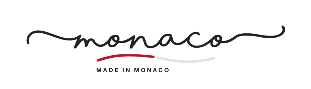 made-in-monaco-gifts