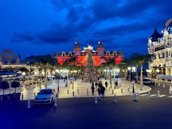 Monaco-Casino-Square
