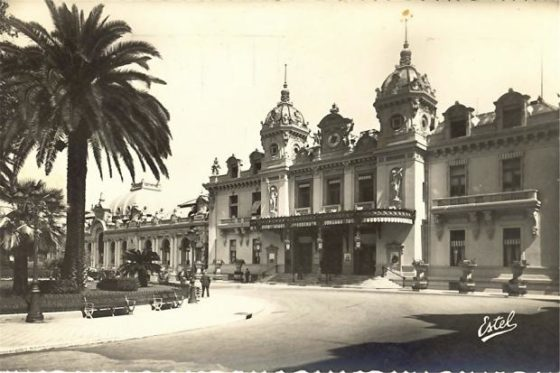 Monte-Carlo-Casion-Old-Photo