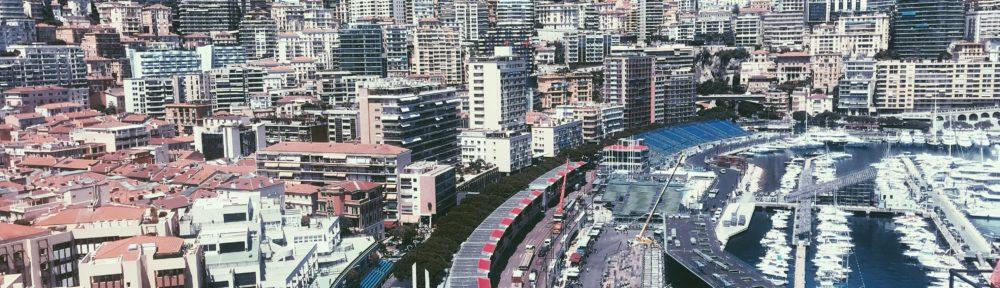 Decouvrir-Monaco