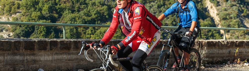 monaco-cycling