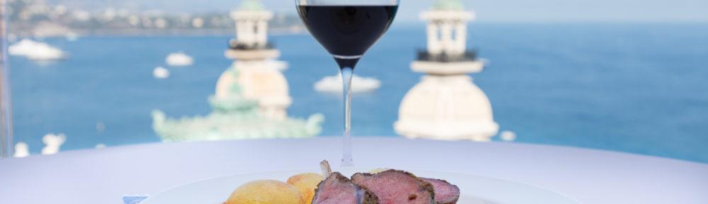 Monaco-restaurant-michelin