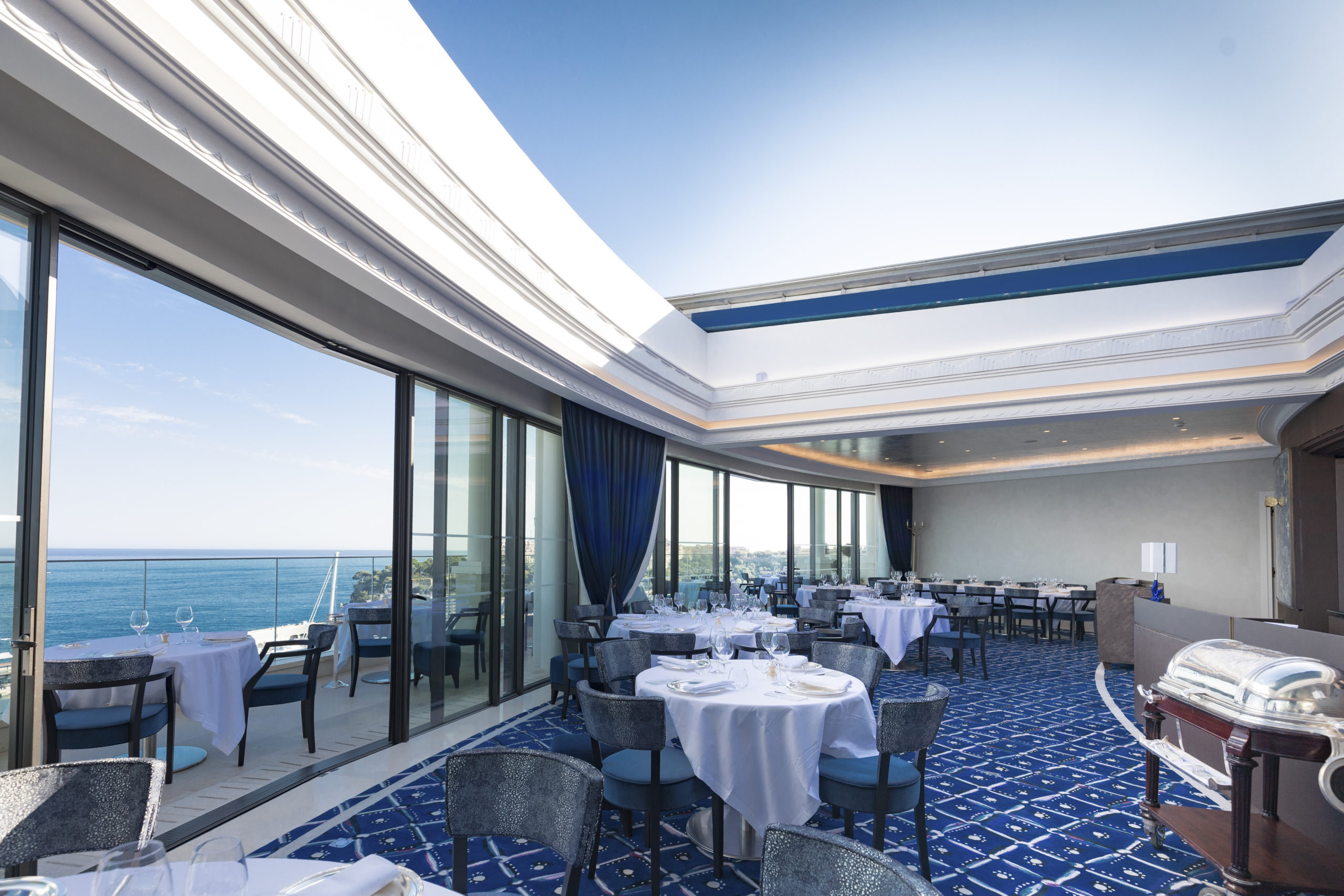 michelin-star-restaurant-monaco