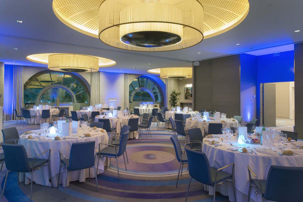 Restaurant-etoile-Monaco-Monte-Carlo-Bay